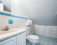 Serviced Apartments in Washington DC