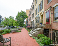 Fully furnished 1 bedroom in Dupont
