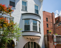 1409 Hopkins St NW Unit 1