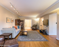 3901 Connecticut Ave NW Unit 302