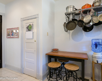 2019 1st Street NW Unit Main