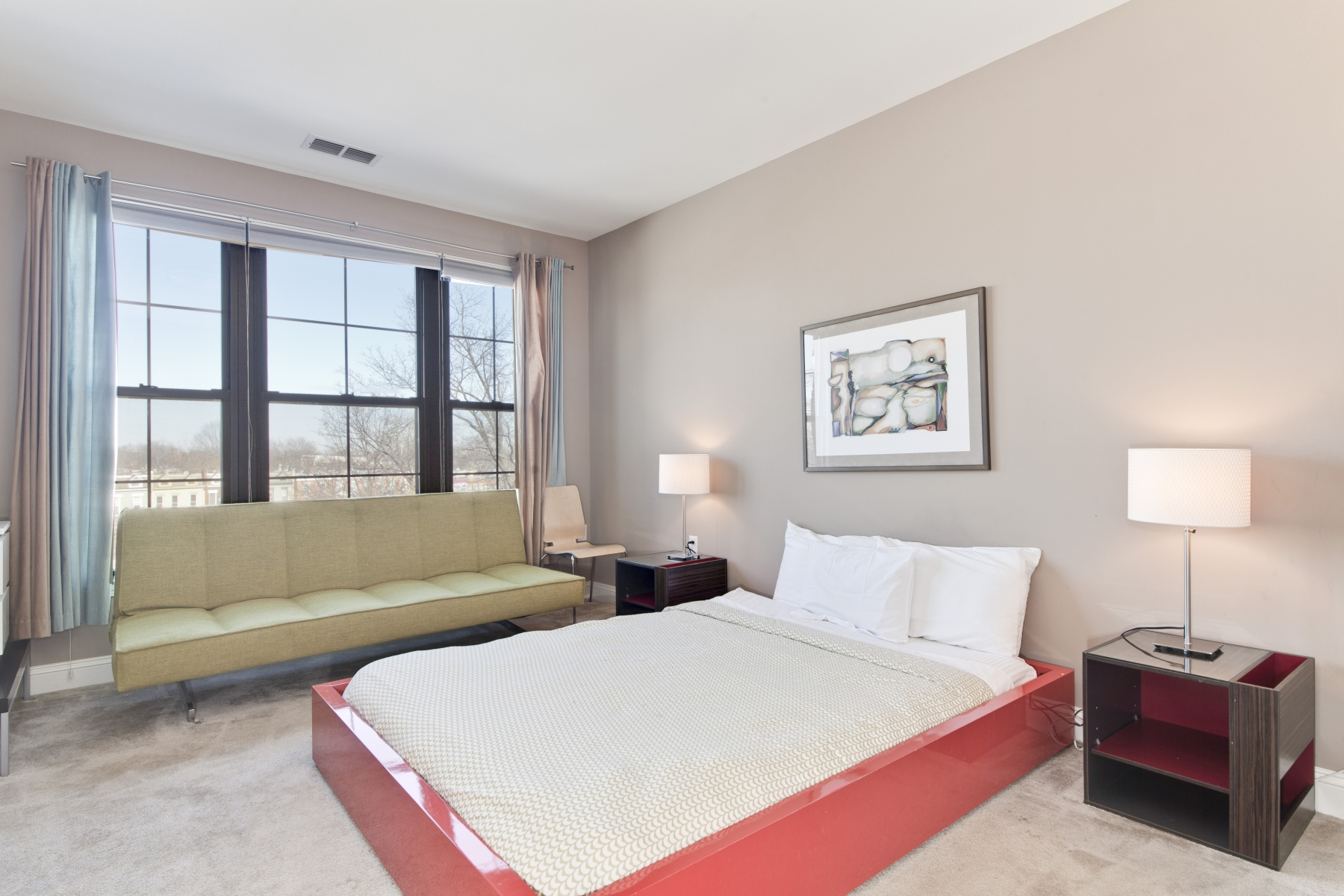 For Rent Apartment Ideas One Bedroom Apartment For Rent In