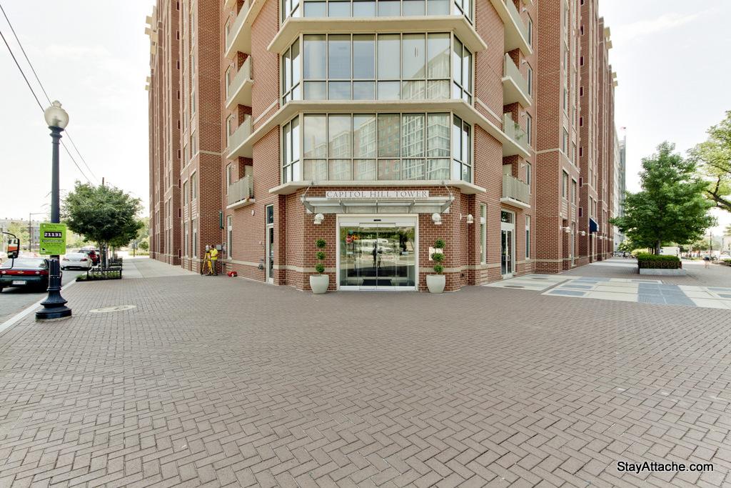 1000 new jersey avenue se unit 1110 washington dc 20003 - 2 bedroom apartments in dc under 1000 ...