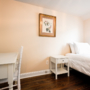 Serviced Apartments in Georgetown