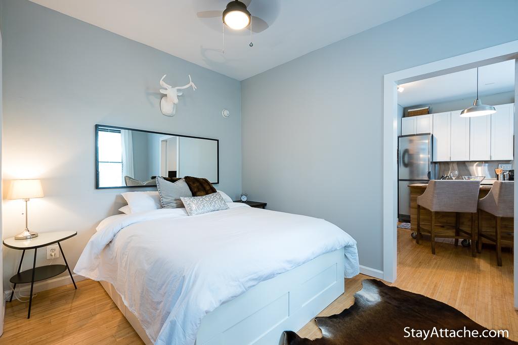 Furnished Apartments Dupont Circle